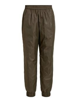 Vimixsa Pant i Forest Night