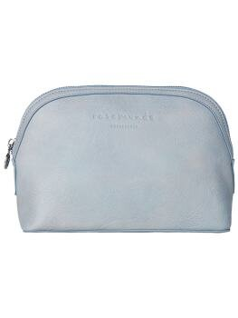 Small Bag 286 i Baby Blue Silver